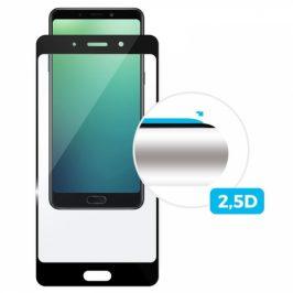 FIXED Full-Cover na Xiaomi Mi A2 Lite (FIXGF-330-BK)