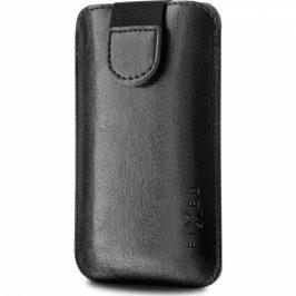 FIXED Soft Slim, velikost 5XL (RPSOS-001-5XL)