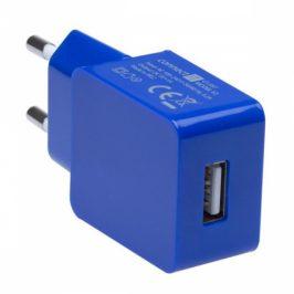 Connect IT COLORZ USB, 1A (CI-597)