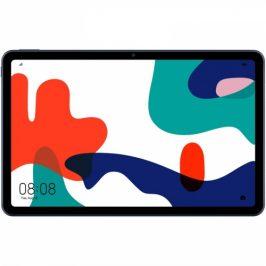 Huawei MatePad LTE - Midnight Grey (TA-MP64LGOM)