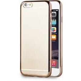 Azuri iPhone 6/6s