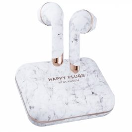 Happy Plugs Air 1 Plus