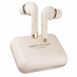 Happy Plugs Air 1 Plus In-Ear
