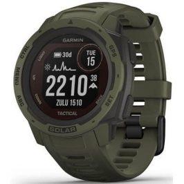 Garmin Tactical Optic (010-02293-04)