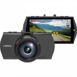 LAMAX C9 Bundle