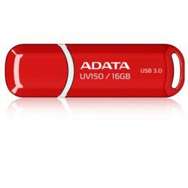 ADATA UV150 16GB (AUV150-16G-RRD)