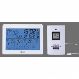EMOS E5068 (E5068)