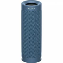 Sony SRS-XB23 (SRSXB23L.CE7)