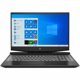 HP Gaming 15-dk0103nc (1X2B9EA#BCM)