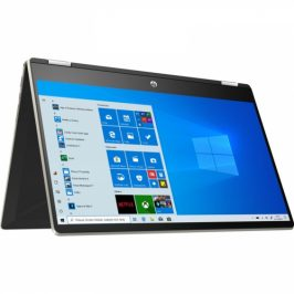 HP x360 15-dq1004nc (1Q0L0EA#BCM)
