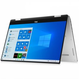 Dell 15 (9575) 2in1 (TN-9575-N2-714S)
