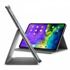 CellularLine Folio pro Apple iPad Pro 12.9