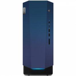 Lenovo G5 14IMB05 (90N9005CMK)