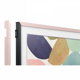 Samsung pro Frame TV s úhlopříčkou 32