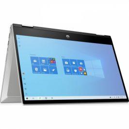 HP x360 14-dw0005nc (1V2E0EA#BCM)
