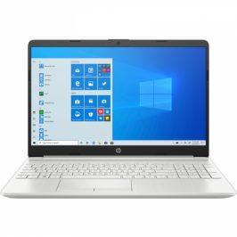 HP 15-dw2005nc (1Q0L7EA#BCM)