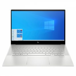 HP 15-ep0001nc (1N7V0EA#BCM)