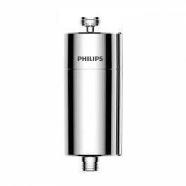 Philips AWP1775CH/10