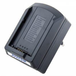 Avacom pro Li-Ion akumulátor Panasonic S-002 / S-006 - ACM77 (NADI-ACM-77)