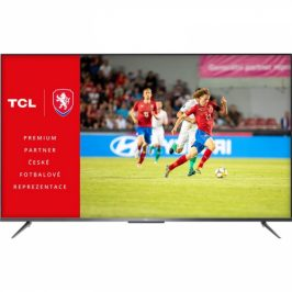 TCL 50P715