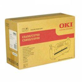 OKI C5650/5750/5850/5950, 60000 stran (43853103)