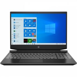 HP Gaming 15-ec1002nc (1X2C7EA#BCM)