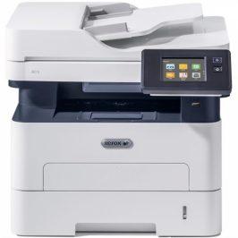 Xerox B215 (B215V_DNI)
