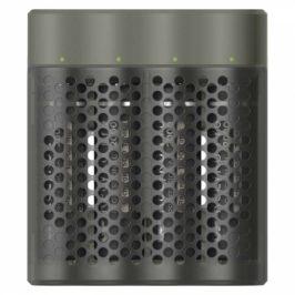 GP Speed M451 + 4× AA ReCyko Pro (1604845111)