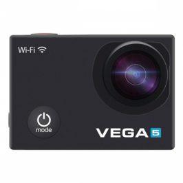 Niceboy VEGA5 (437289)