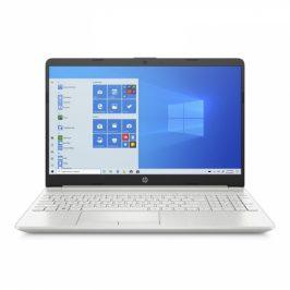HP 15-gw0001nc (1Q0N6EA#BCM)
