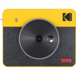 Kodak Mini Shot Combo 3 Retro