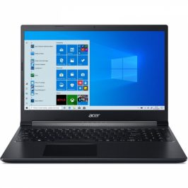 Acer 7 (A715-41G-R9S2) (NH.Q8LEC.001)