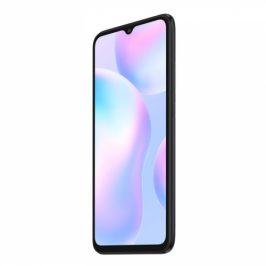 Xiaomi Redmi 9A (29233)