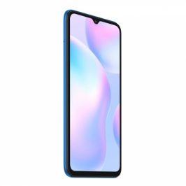 Xiaomi Redmi 9A (29234)