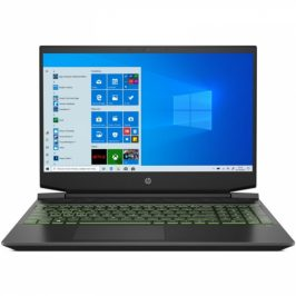 HP Gaming 15-ec0200nc (9MP22EA#BCM)
