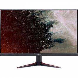Acer VG270Sbmiipx (UM.HV0EE.S01)