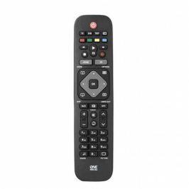 Dálkový ovladač OFA pro TV Philips (*KE1913)