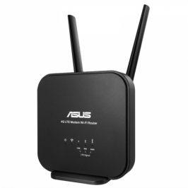 Asus 4G-N12 B1 LTE Modem Router (90IG0570-BM3200)