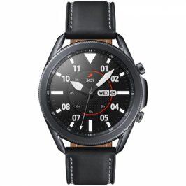 Samsung Watch3 45mm (SM-R840NZKAEUE)