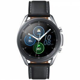 Samsung Watch3 45mm (SM-R840NZSAEUE)