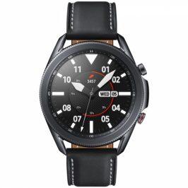 Samsung Watch3 45mm LTE (SM-R845FZKAEUE)