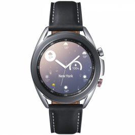 Samsung Watch3 41mm LTE (SM-R855FZSAEUE)