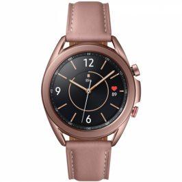Samsung Watch3 41mm LTE (SM-R855FZDAEUE)