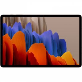 Samsung Tab S7+ Wi-Fi (SM-T970NZNAEUE)