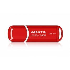 ADATA UV150 64GB (AUV150-64G-RRD)