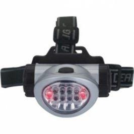Calter Basic 10 LED