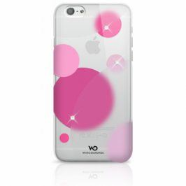 White Diamonds Candy pro iPhone 6/6s (WD-1310CDY41)