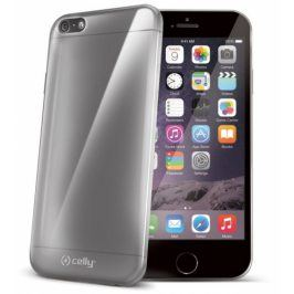 Celly pro Apple iPhone 6/6s (GELSKIN700)