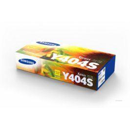 Samsung CLT-Y404S/ELS 1000 str. (SU444A)