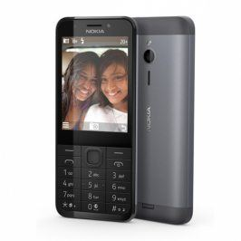 Nokia 230 Dual SIM (A00026952)